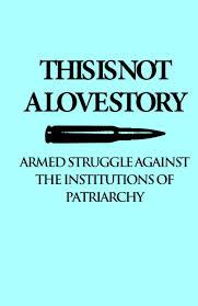 armes front el patriarcat